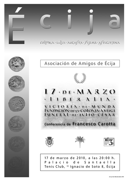 Ecija_cartel_conferencia_17DeMarzo.jpg