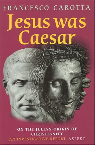 JesusWasCaesar_cover.jpg
