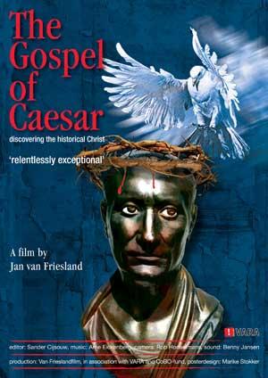 TheGospelOfCaesar_poster_en.jpg