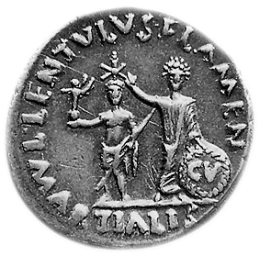 DivusIulius_Octavian_SidusIulium.jpg