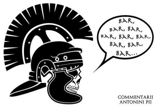 Barbarbarbar