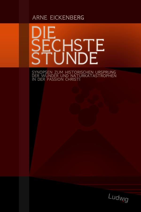 DieSechsteStunde_cover.jpg