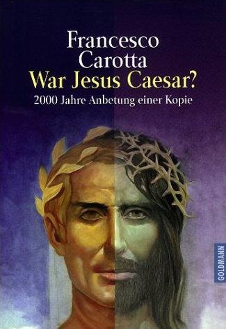 WarJesusCaesar1_cover.jpg